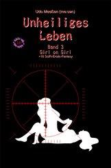 Unheiliges Leben (eBook, ePUB)