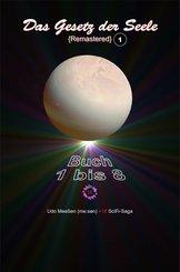 Das Gesetz der Seele (eBook, ePUB)