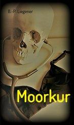 Moorkur (eBook, ePUB)