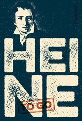 HEINE to go (eBook, ePUB)