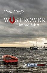 Wustrower Himmelfahrt (eBook, ePUB)
