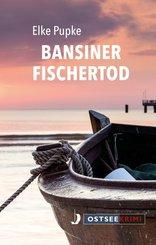 Bansiner Fischertod (eBook, ePUB)