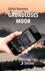 Grundloses Moor (eBook, ePUB)