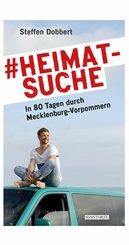 #heimatsuche (eBook, ePUB/PDF)