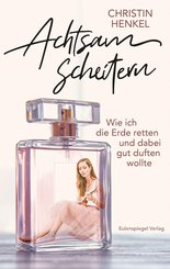 Achtsam scheitern (eBook, ePUB)
