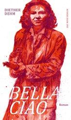 Bella Ciao (eBook, ePUB)
