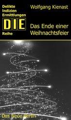 Das Ende einer Weihnachtsfeier (eBook, ePUB)