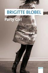 Party Girl (eBook, ePUB)