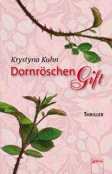 Dornröschengift (eBook, ePUB)