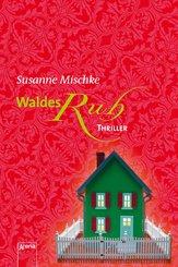 Waldesruh (eBook, ePUB)
