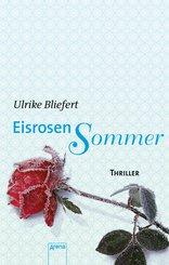 Eisrosensommer (eBook, ePUB)
