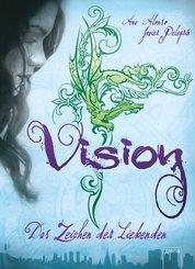 Vision (eBook, ePUB)
