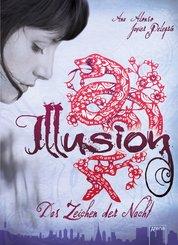 Illusion (eBook, ePUB)