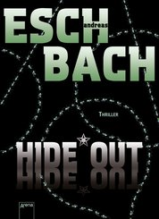Hide*Out (eBook, ePUB)