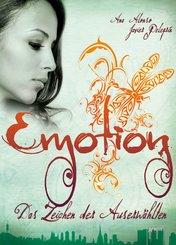 Emotion (eBook, ePUB)