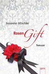 Rosengift (eBook, ePUB)