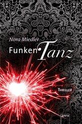 Funkentanz (eBook, ePUB)