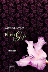 Elfengift (eBook, ePUB)