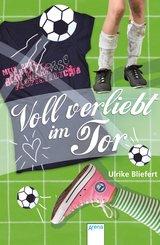 Voll verliebt im Tor (eBook, ePUB)