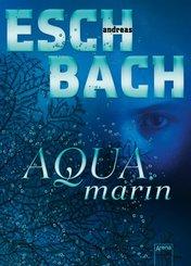 Aquamarin (eBook, ePUB)