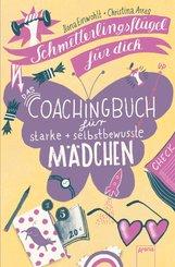 Schmetterlingsflügel für dich (eBook, ePUB)