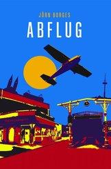 Abflug (eBook, ePUB)