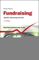 Fundraising (eBook, ePUB)