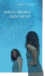 Über Nacht (eBook, ePUB)