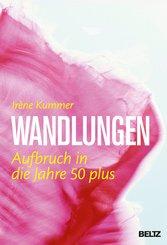 Wandlungen (eBook, ePUB)
