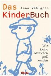Das KinderBuch (eBook, PDF)