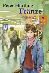 Fränze (eBook, ePUB)