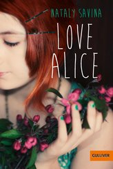 Love Alice (eBook, ePUB)