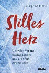 Stilles Herz (eBook, ePUB)