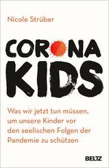 Coronakids (eBook, ePUB)