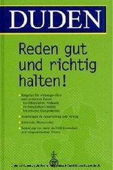 Duden (eBook, PDF)