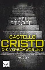 Castello Cristo (eBook, ePUB)