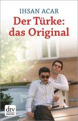 Der Türke: das Original (eBook, ePUB)
