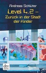Level 4.2 (eBook, ePUB)