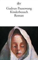 Kinderbesuch (eBook, ePUB)