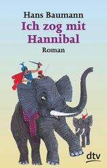 Ich zog mit Hannibal (eBook, ePUB)