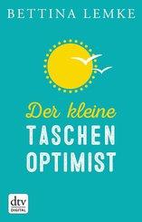 Der kleine Taschenoptimist (eBook, ePUB)