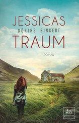 Jessicas Traum (eBook, ePUB)