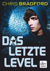 Das letzte Level (eBook, ePUB)