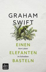 Einen Elefanten basteln (eBook, ePUB)