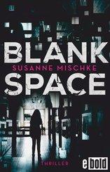 Blank Space (eBook, ePUB)