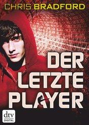 Der letzte Player (eBook, ePUB)