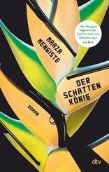 Der Schattenkönig (eBook, ePUB)