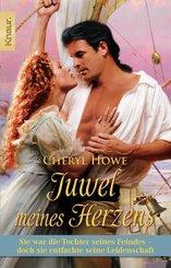 Juwel meines Herzens (eBook, ePUB)