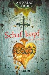 Schafkopf (eBook, ePUB)