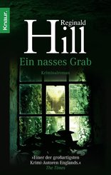 Ein nasses Grab (eBook, ePUB)
